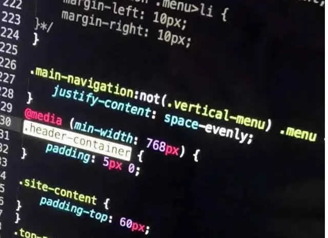 Perfect PHP Coding Is Not Optional